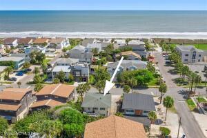 2016 1ST ST, NEPTUNE BEACH, FL 32266