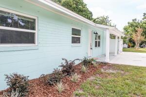 317 PENMAN RD, NEPTUNE BEACH, FL 32266