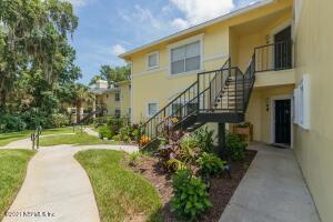 1800 THE GREENS WAY, 509, JACKSONVILLE BEACH, FL 32250