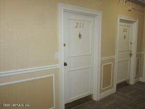 311 W ASHLEY ST, 211, JACKSONVILLE, FL 32202