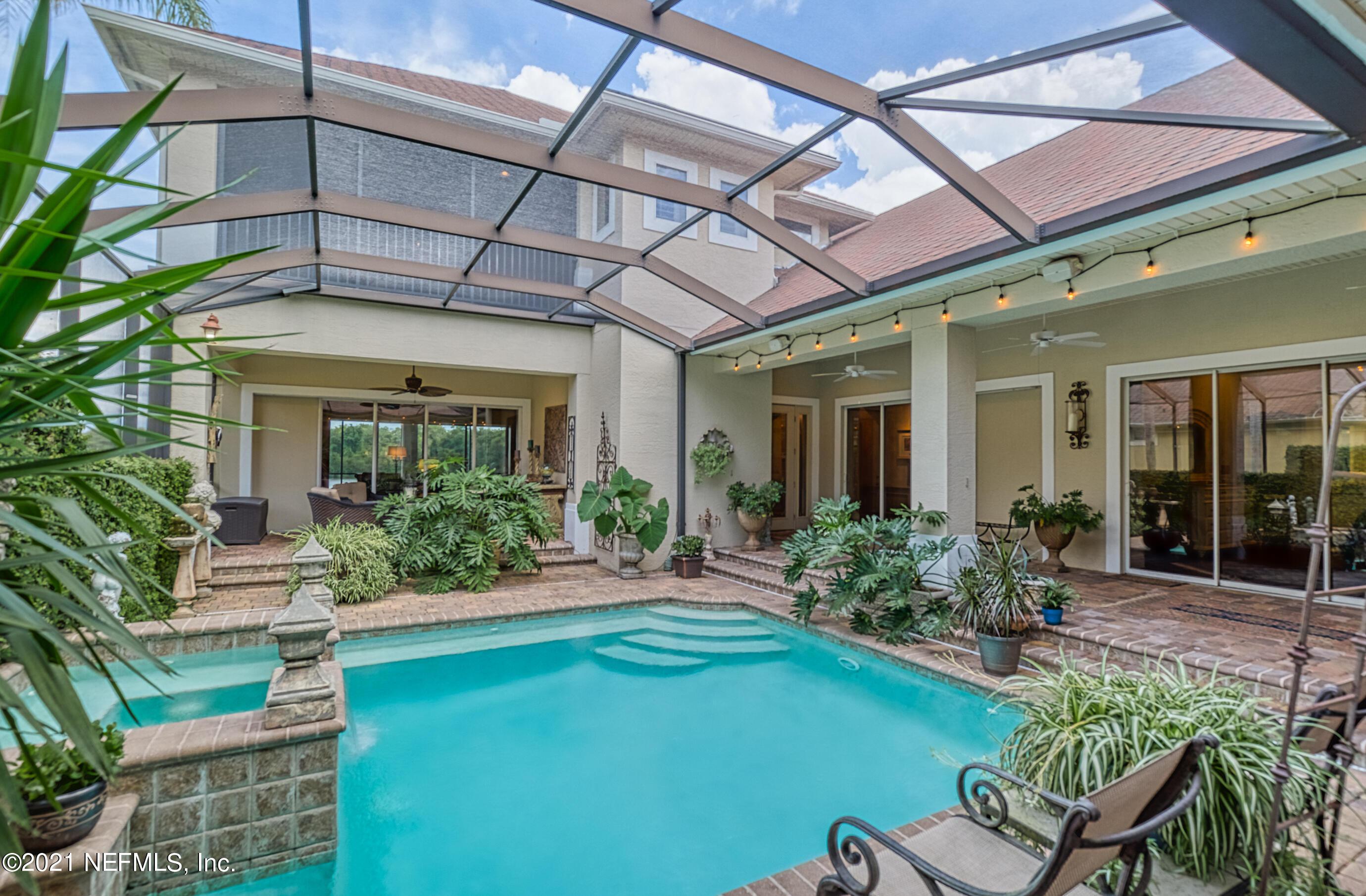 Details for 308 Monterey Villa Ct, ST AUGUSTINE, FL 32095