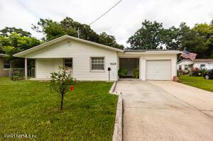 1627 KING ARTHUR RD, JACKSONVILLE, FL 32211