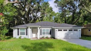 Photo of 848 Granville Rd, Jacksonville, Fl 32205 - MLS# 1122180
