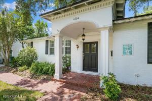 1204 MORVENWOOD RD, JACKSONVILLE, FL 32207