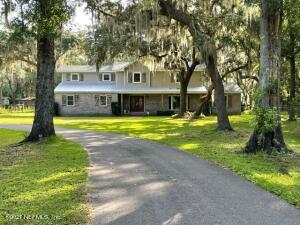 13567 MANDARIN RD, JACKSONVILLE, FL 32223