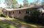 17141 DORADO CIR, JACKSONVILLE, FL 32226