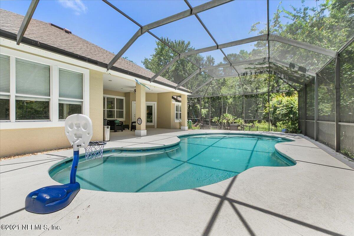 12784 Cattail Pond Cir Jacksonville, Fl 32224
