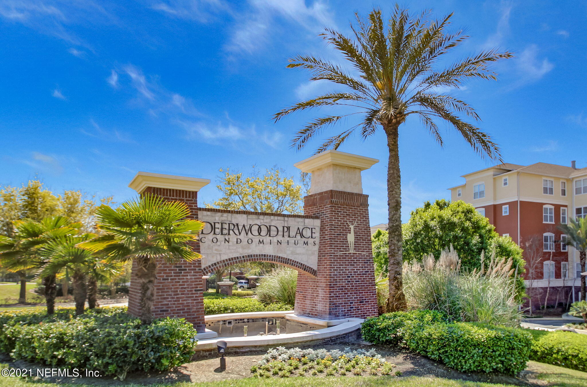 4480 Deerwood Lake Pkwy Jacksonville, Fl 32216