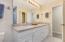 10 FELICIA CT, PALM COAST, FL 32137