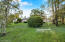 11146 LOSCO JUNCTION DR S, JACKSONVILLE, FL 32257