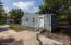 1895 E 27TH ST, JACKSONVILLE, FL 32206