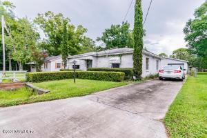 Photo of 1053 S Ellis Rd, Jacksonville, Fl 32205 - MLS# 1122751