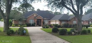 8440 COMMONWEALTH AVE, JACKSONVILLE, FL 32220