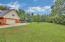 11540 LOIS CROSS DR, JACKSONVILLE, FL 32258