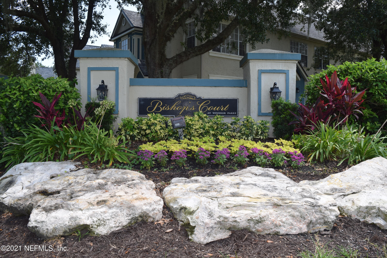 13700 Richmond Park Dr Jacksonville, Fl 32224