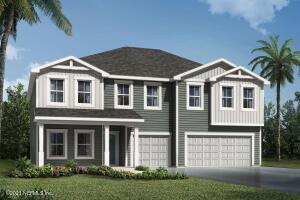 610 MEADOW CREEK LN, ST JOHNS, FL 32259