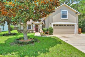 1433 RIVER OF MAY ST, ST AUGUSTINE, FL 32092