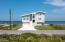 2663 S PONTE VEDRA BLVD, PONTE VEDRA BEACH, FL 32082