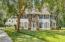 1160 WESTWOOD DR, JACKSONVILLE, FL 32259