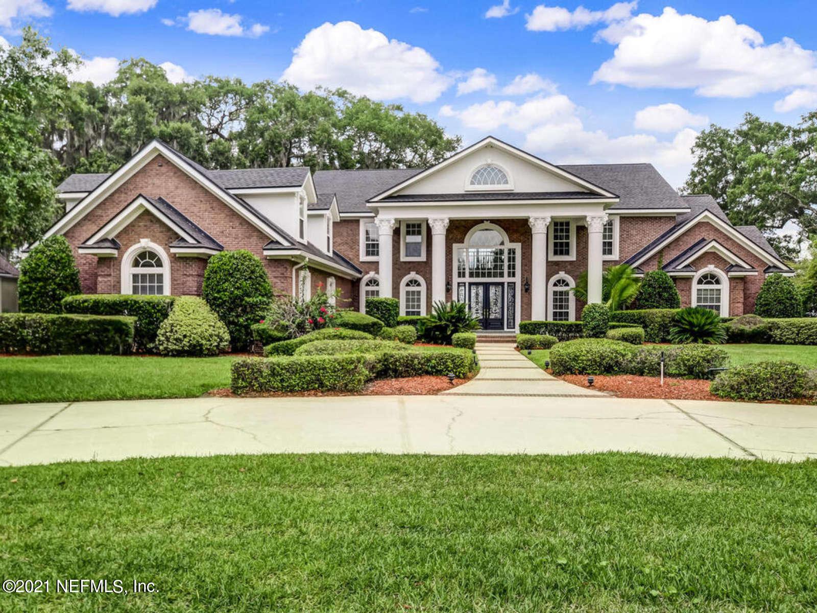 12434 Mandarin Rd Jacksonville, Fl 32223