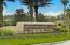 78 FURRIER CT, PONTE VEDRA, FL 32081