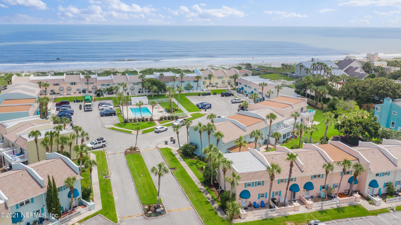 2233 Seminole Rd UNIT #26 Atlantic Beach, Fl 32233