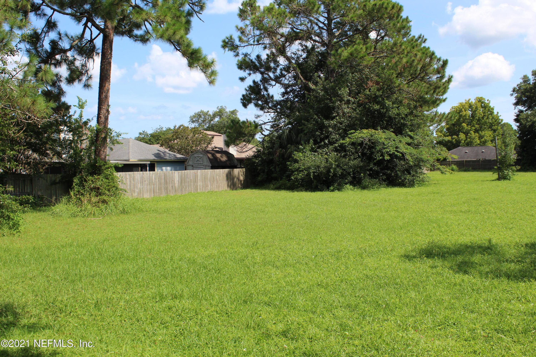 2986 San Pablo Rd Jacksonville, Fl 32224