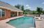 564 MAGNOLIA AVE, JACKSONVILLE, FL 32259