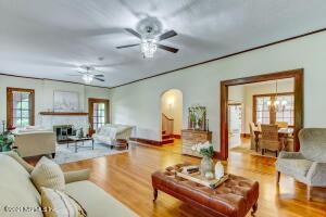 Avondale Property Photo of 1409 Cherry St, Jacksonville, Fl 32205 - MLS# 1124620
