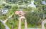 149 TWELVE OAKS LN, PONTE VEDRA BEACH, FL 32082