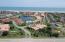 1704 SEA FAIR DR, ST AUGUSTINE, FL 32080
