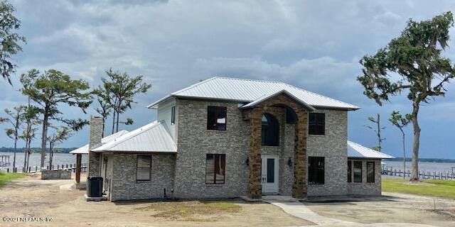 Details for 2640 State Rd 13, JACKSONVILLE, FL 32259