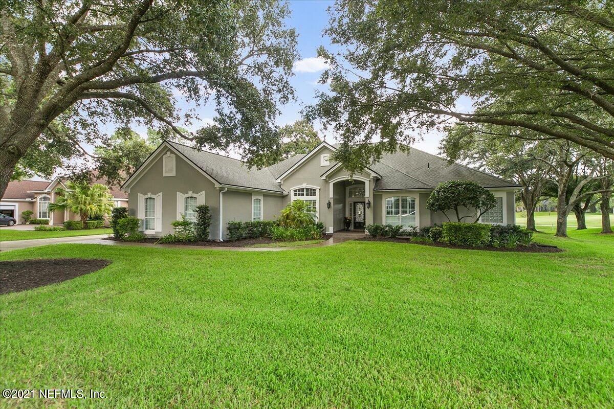 12971 Huntley Manor Dr UNIT 02C Jacksonville, Fl 32224