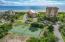 Seaside Retreat - Tennis Courts/Pickel Ball