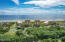 Seaside Retreat - Overview