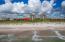 Seaside Retreat - Unit Location