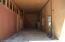 2710 AMELIA RD, FERNANDINA BEACH, FL 32034