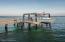 Dock/Boat Lift