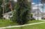 852 MILL STREAM RD, PONTE VEDRA BEACH, FL 32082