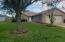 6983 LAFAYETTE PARK DR, JACKSONVILLE, FL 32244
