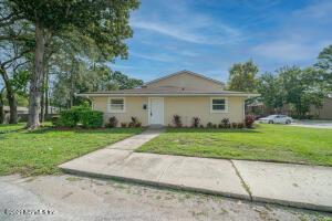 11355 WHITE BAY LN, JACKSONVILLE, FL 32225