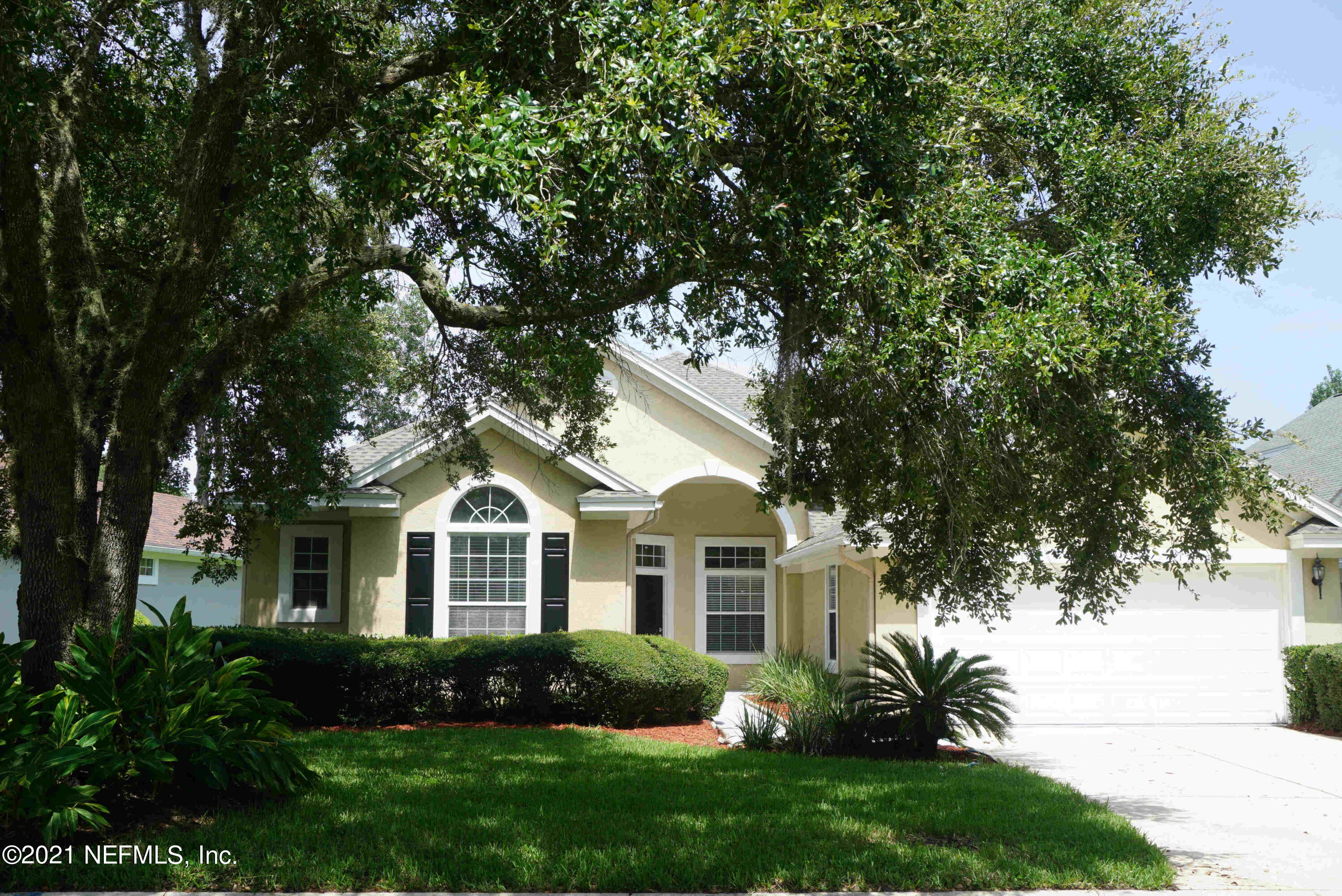 Details for 249 Water's Edge Dr S, PONTE VEDRA BEACH, FL 32082