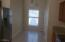 2056 CHEROKEE COVE TRL, JACKSONVILLE, FL 32221