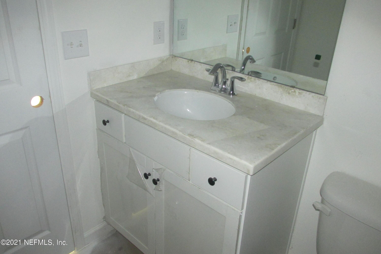 Image 10 of 19 For 96317 Granite Trl