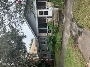 2611 FORBES ST, JACKSONVILLE, FL 32204