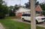 639 GOLFAIR BLVD, JACKSONVILLE, FL 32206
