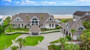 150 ft OceanFront Estate Ponte Vedra Beach, Florida
