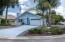678 7TH AVE S, JACKSONVILLE BEACH, FL 32250