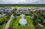 24749 HARBOUR VIEW DR, PONTE VEDRA BEACH, FL 32082
