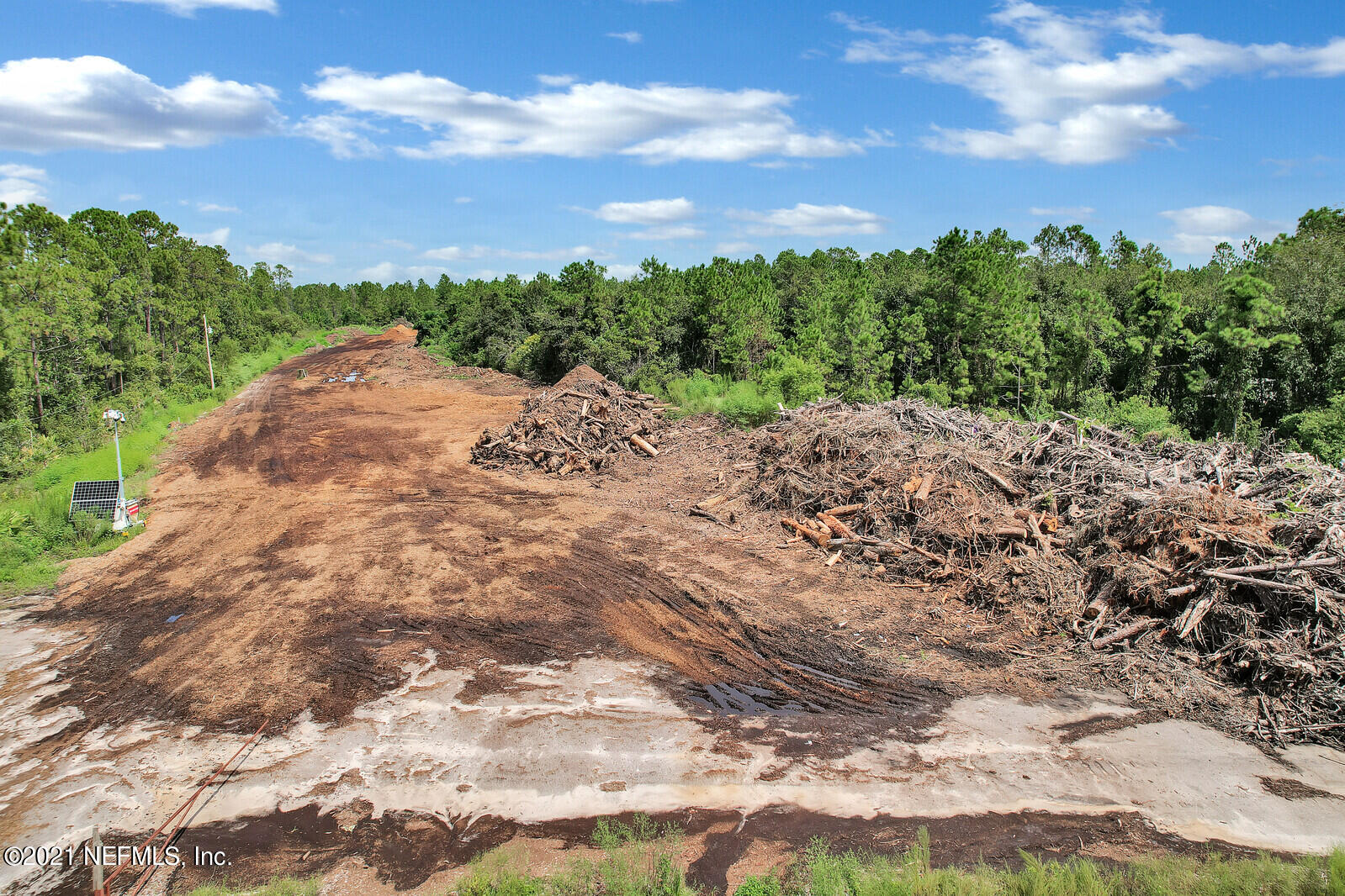Image 7 For 4640 County Road 218